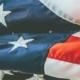 decorative image American Flag