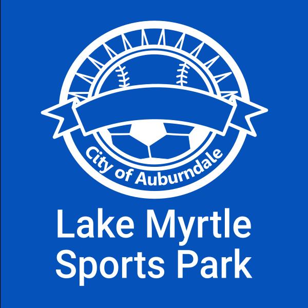 Lake Myrtle Sports Park